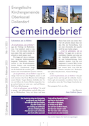 Gemeindebrief 2021-52/1