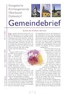 Gemeindebrief 2021-52/3