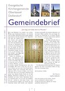Gemeindebrief 2021-52/4