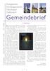 Gemeindebrief 2020-51/1