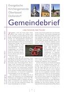 Gemeindebrief 2021-52/2